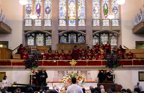 Abyssinian-Church-service2